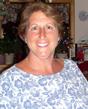 Christine L. Molinari