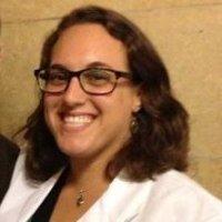 Dr. Erin M. Kunz, DPM