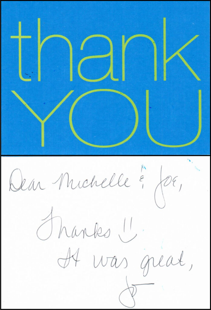 Thank-you-note-from-Joanne-Libraro-RMA-LI-IVF-Sept-2020