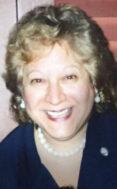 Michele G. Kunz, MSN, ANP, RN, NPD-BC